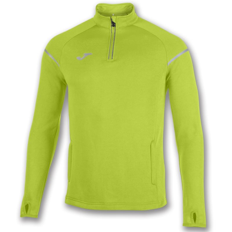 Joma Race Sweatshirt Junior 100978