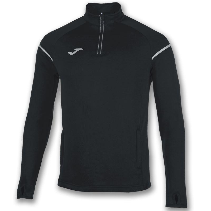 Joma Race Sweatshirt Adult 100978
