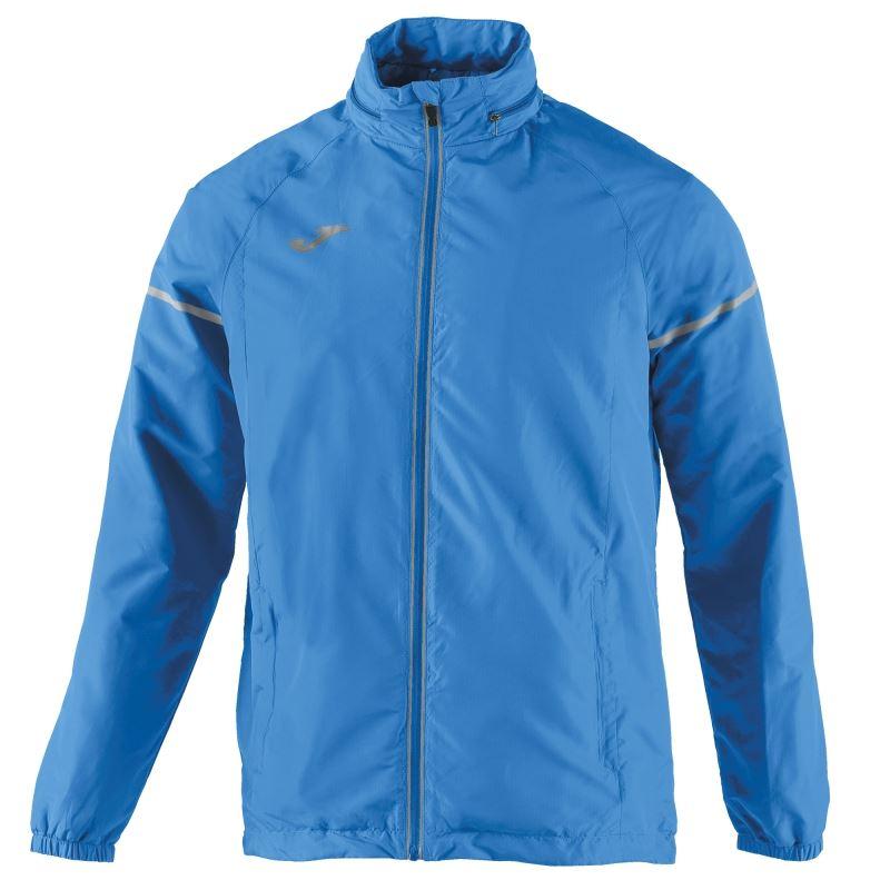 Joma Race Rain jacket Adult 100979