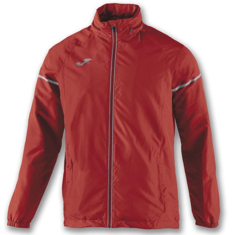 Joma Race Rain jacket Junior 100979