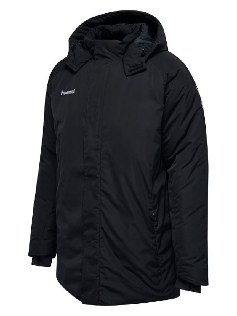 Hummel Tech move Bench Jacket Adult 200029