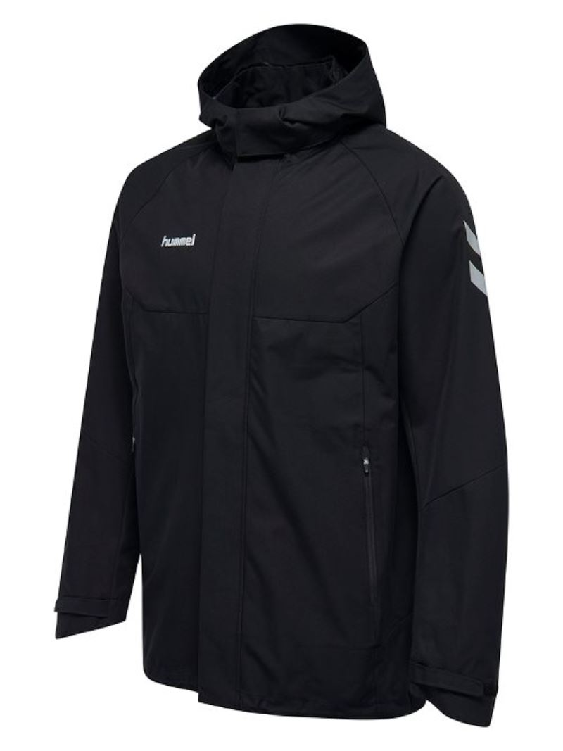 Hummel Tech move All Weather Jacket Adult 200027