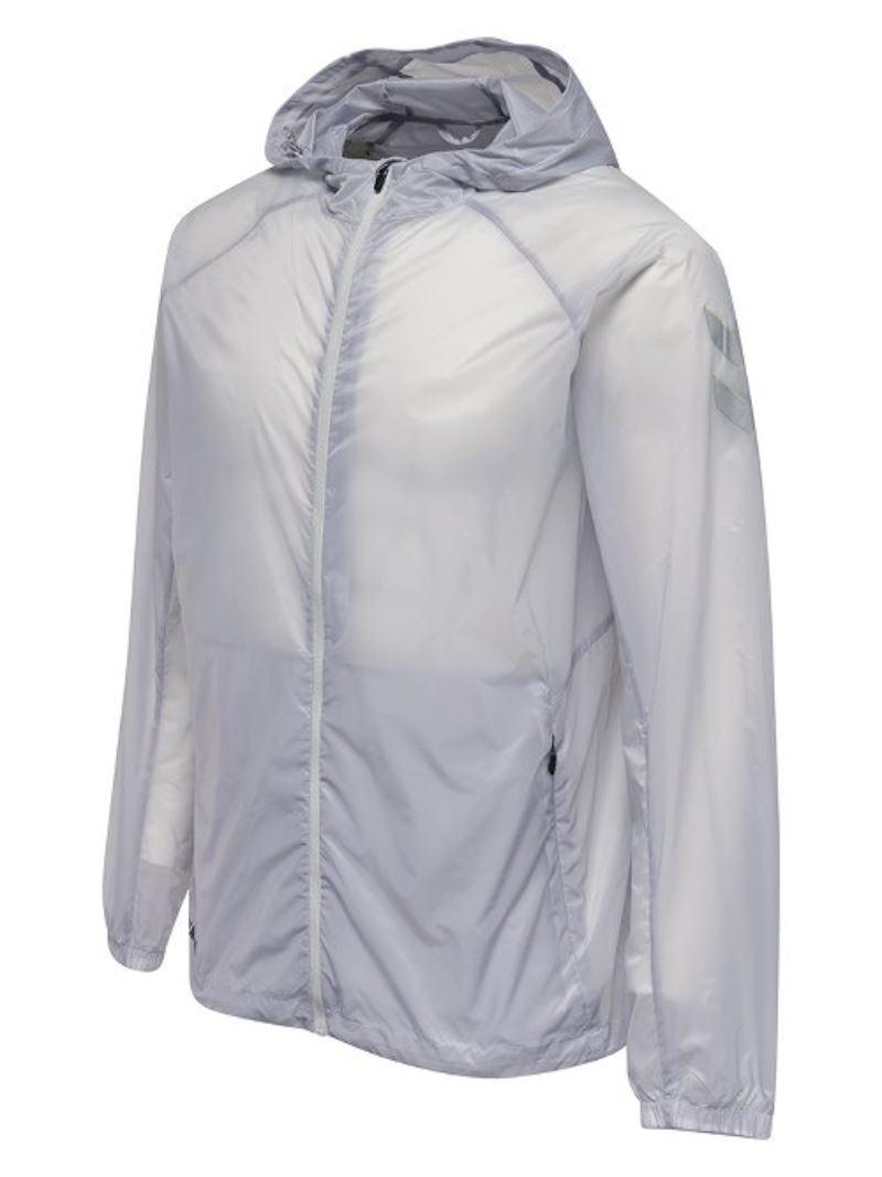 Hummel Tech move Functional Lightweight Jacket Junior 201000