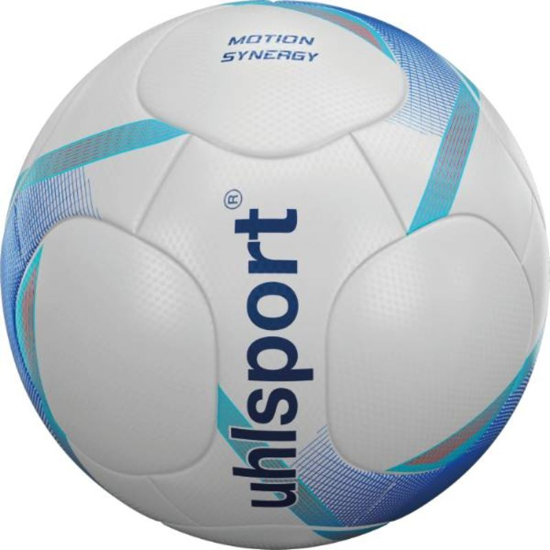Uhlsport Motion Synergy Football 1001679
