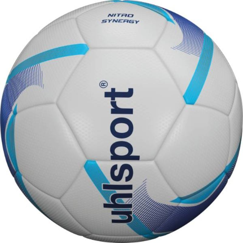 Uhlsport Nitro Synergy Football 1001667