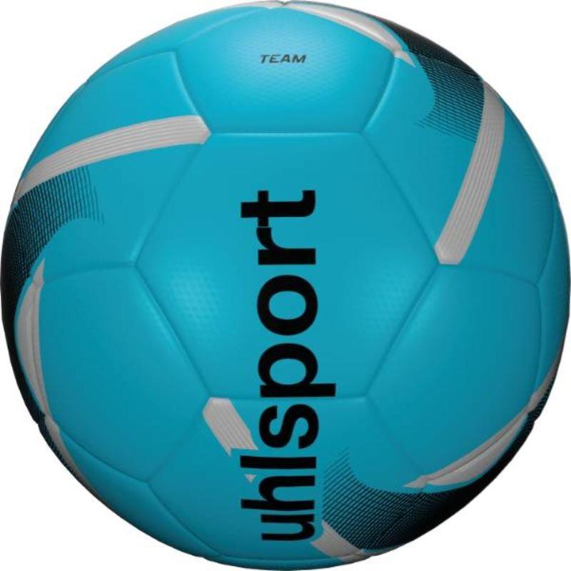 Uhlsport Team Football 1001674