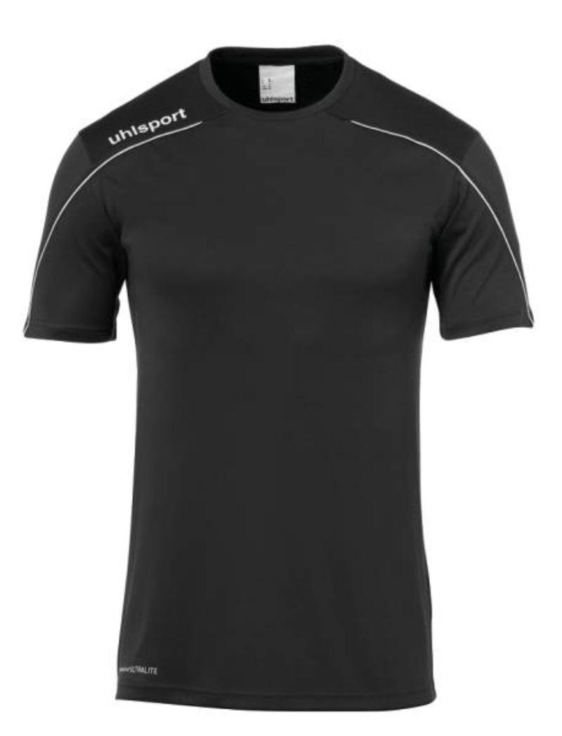 Uhlsport Stream 22 Shirt Adult 1003477