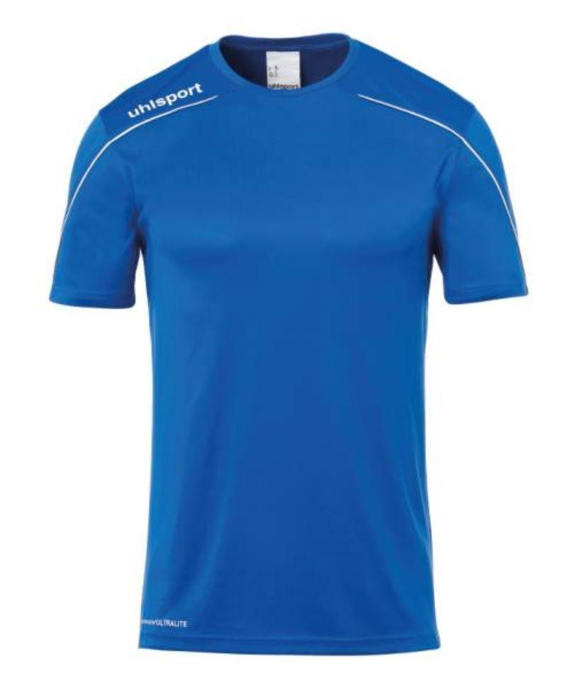 Uhlsport Stream 22 Shirt Junior 1003477