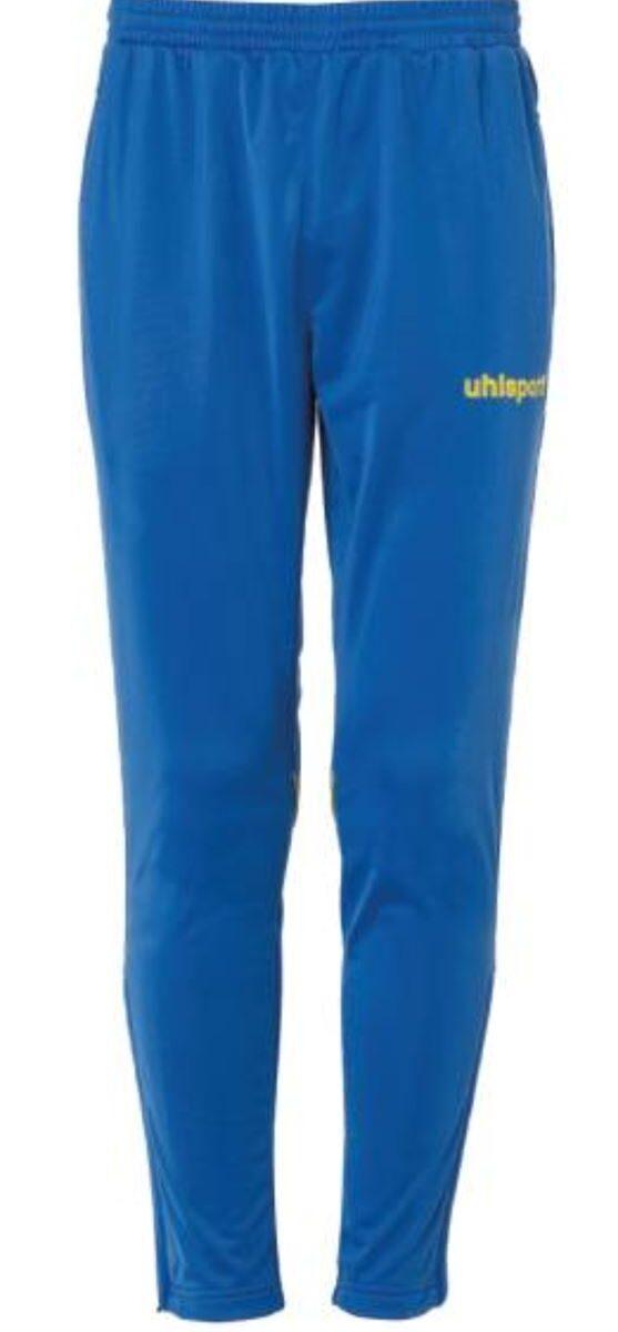 Uhlsport Stream 22 Track Pants Adult 1005190