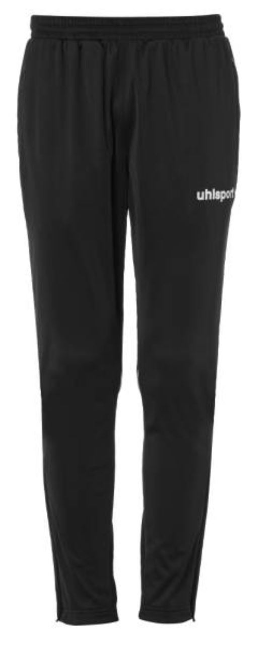 Uhlsport Stream 22 Track Pants Junior 1005190