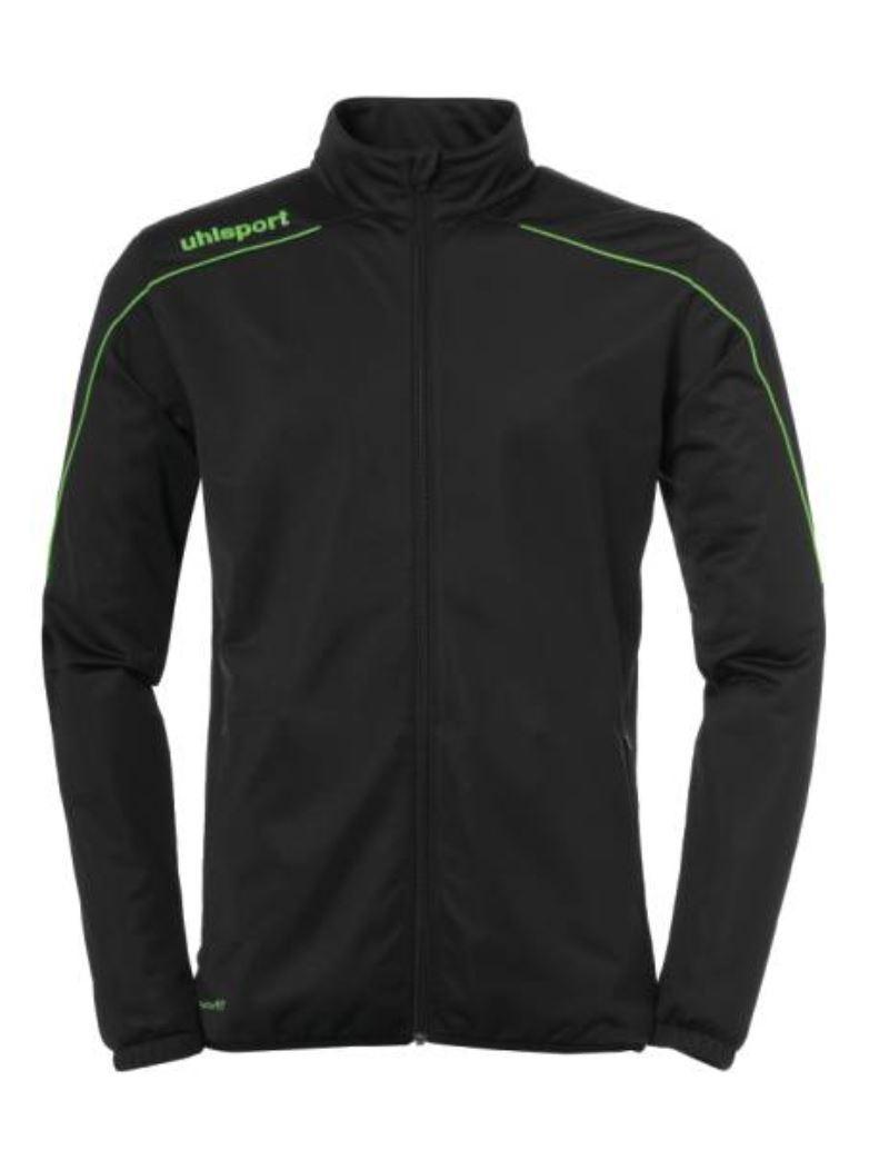 Uhlsport Stream 22 Classic Jacket Adult 1005193