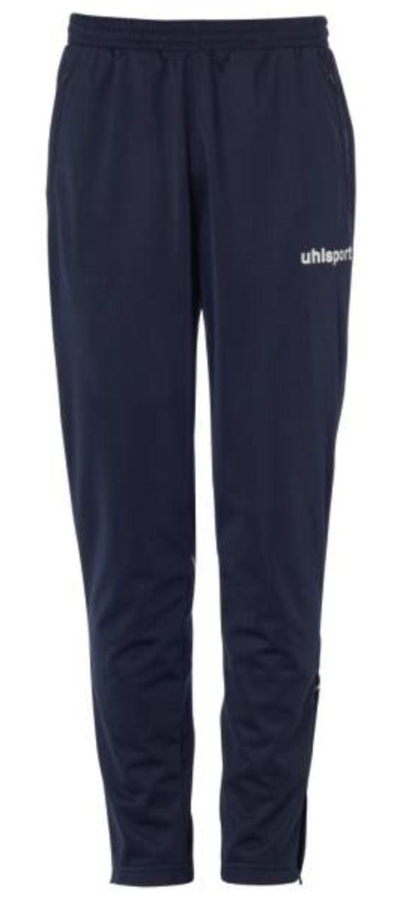Uhlsport Stream 22 Classic Pants Adult 1005194