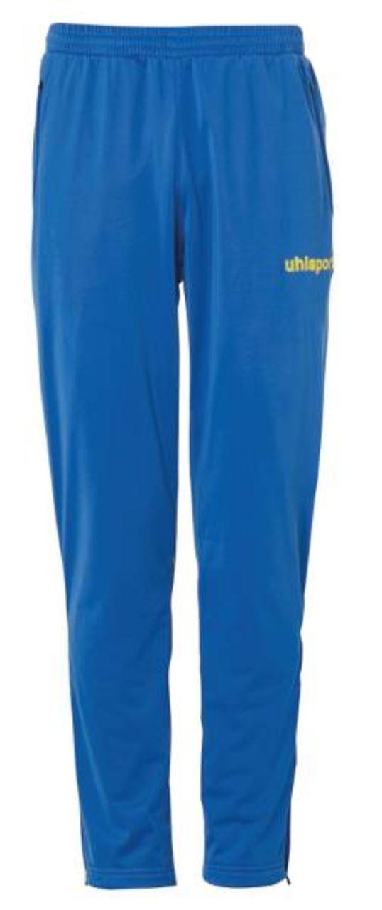 Uhlsport Stream 22 Classic Pants Junior 1005194