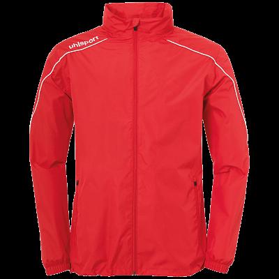 Uhlsport Stream 22 All Weather Jacket Junior 1005195