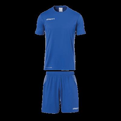 Uhlsport Score kit S/S Set Junior 1003351