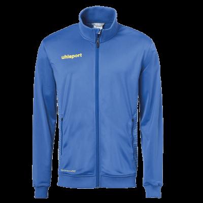 Uhlsport Score Track Jacket Junior 1005173