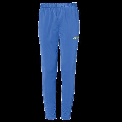 Uhlsport Score Track Pants Adult 1005174