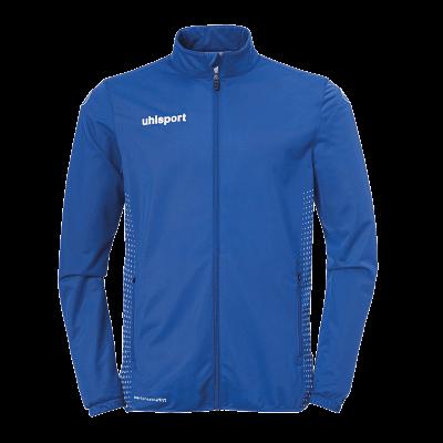 Uhlsport Score Classic Jacket Junior 1005175