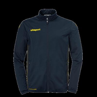 Uhlsport Score Classic Jacket Adult 1005175