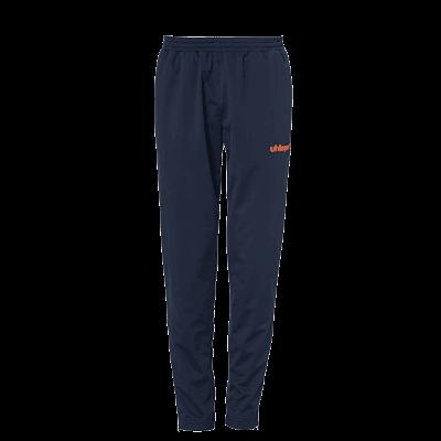 Uhlsport Score Classic Pants Junior 1005176