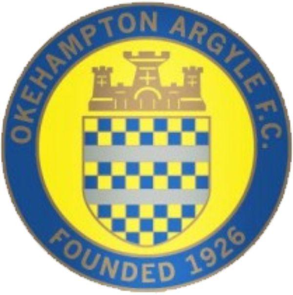 Club Image for Okehampton Argyle FC