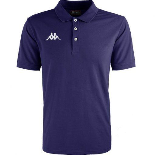 Kappa Peglio Polo Shirt 304TSD0
