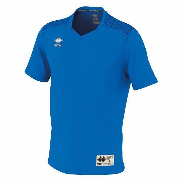 Errea HEAT 3.0 Adult Shirt FM700C