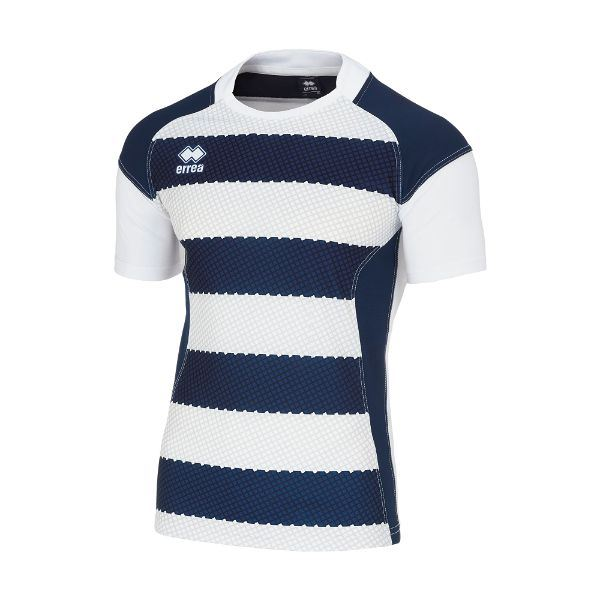 Errea Treviso 3.0 Adult Rugby Shirt FM510C