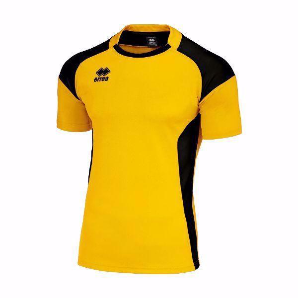 Errea SKARLET Adult Rugby Shirt FM520C