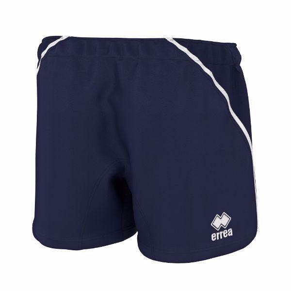 Errea RYUN Adult Rugby Shorts FP730Z