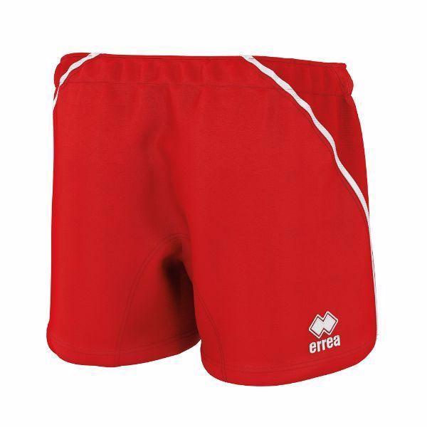 Errea RYUN Junior Rugby Shorts FP731Z