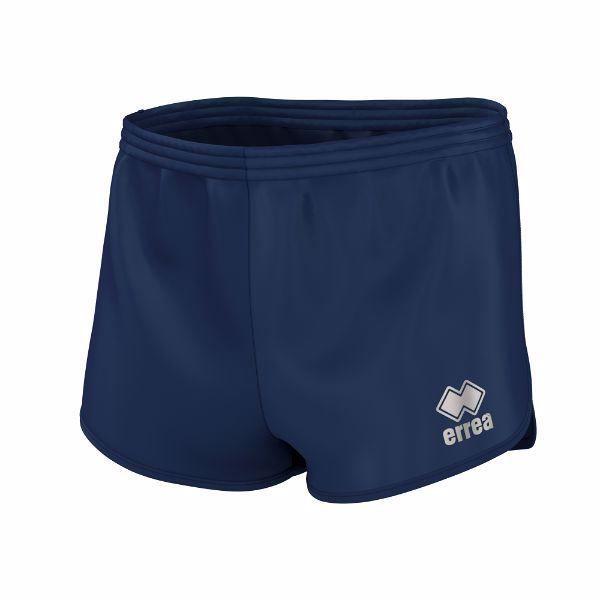 Errea MEYER Shorts Junior FP851Z