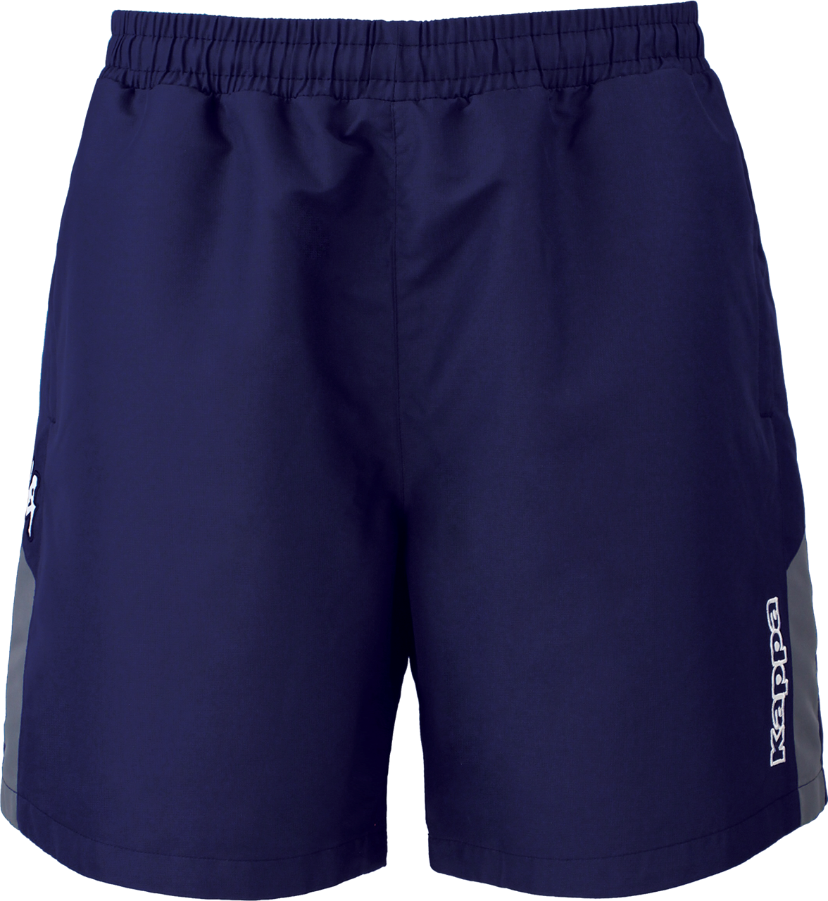 Kappa Passo Shorts 304TS80