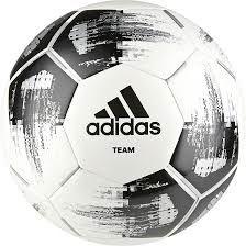 Adidas Team Glider Training Football