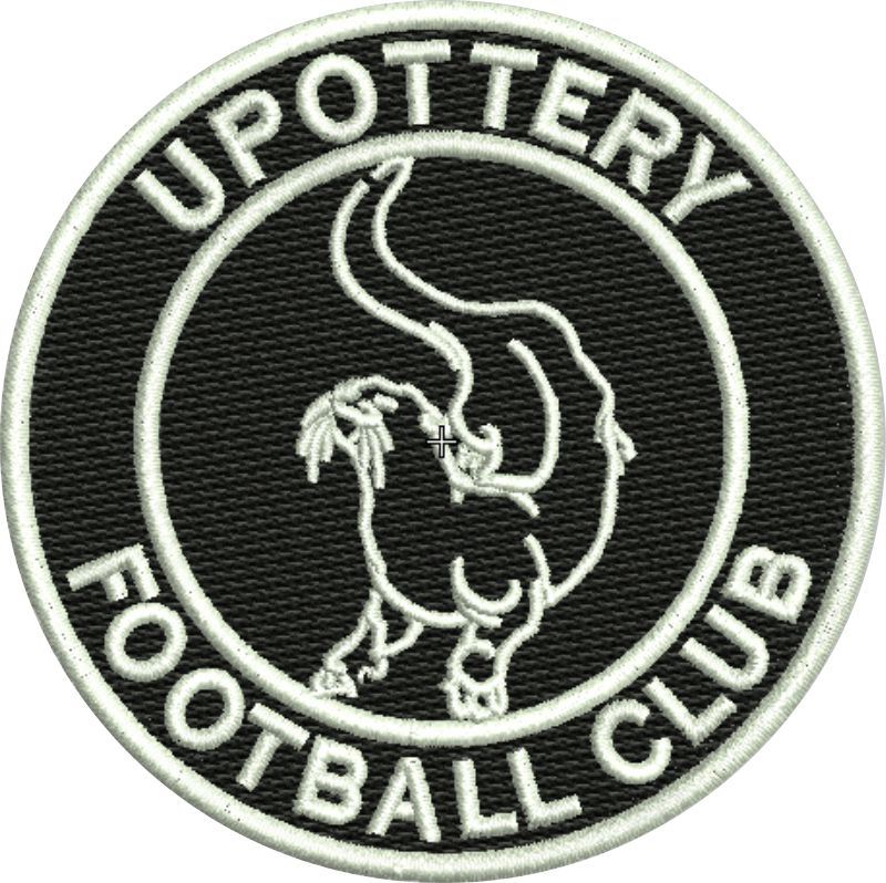 Club Image for Upottery FC