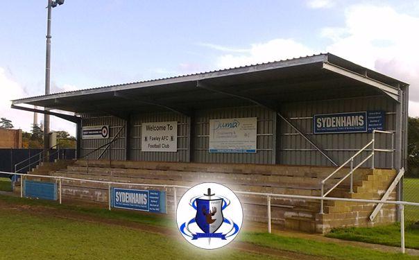 Club Image for Fawley AFC