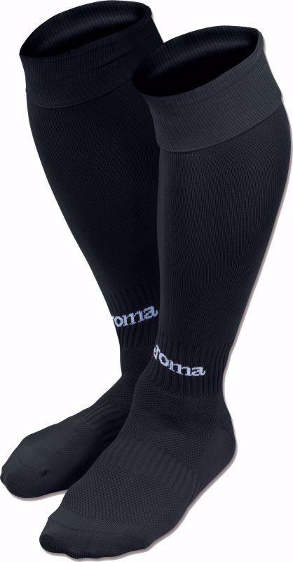 Champion Football Development Joma CLASSIC 2 Socks