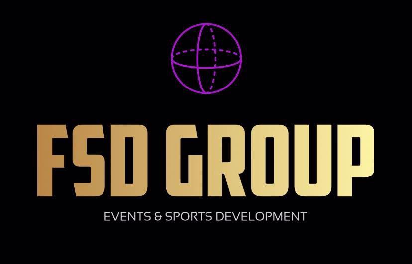 Club Image for Future Stars Development