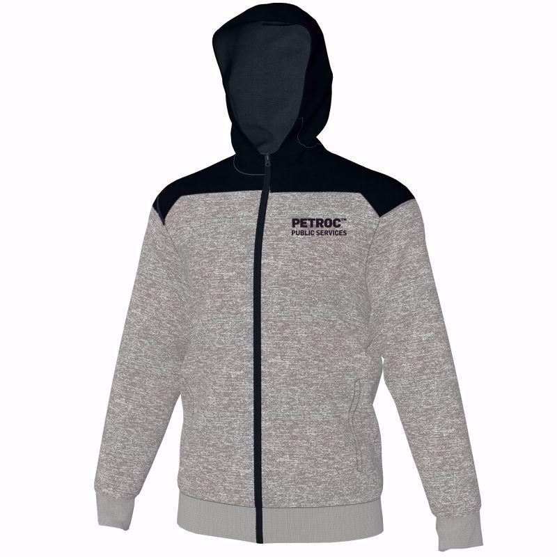 Petroc Public Services Sweatshirt