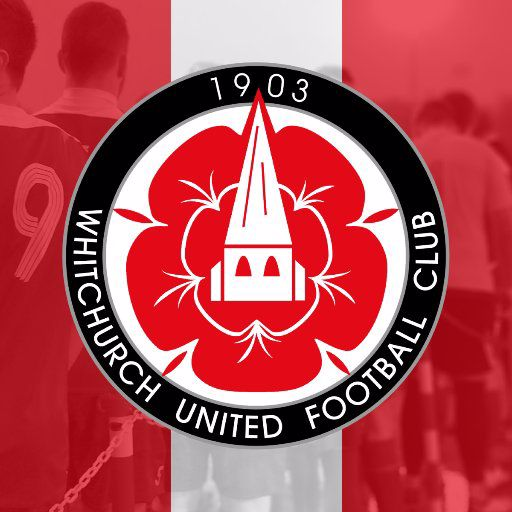 Club Image for Whitchurch United FC