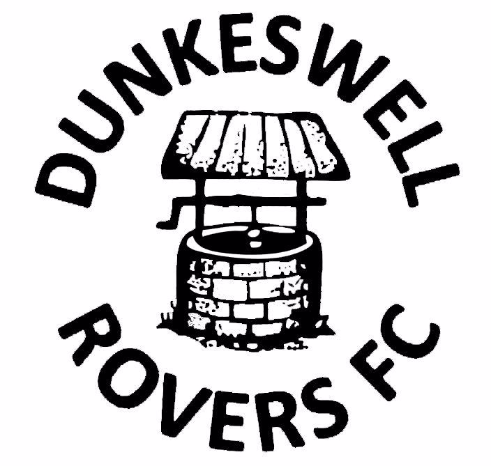 Club Image for Dunkeswell Rovers FC