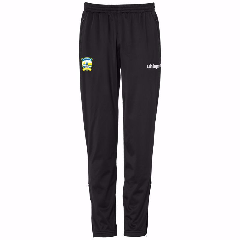 Braunton Youth FC Pants - JUNIOR SIZES