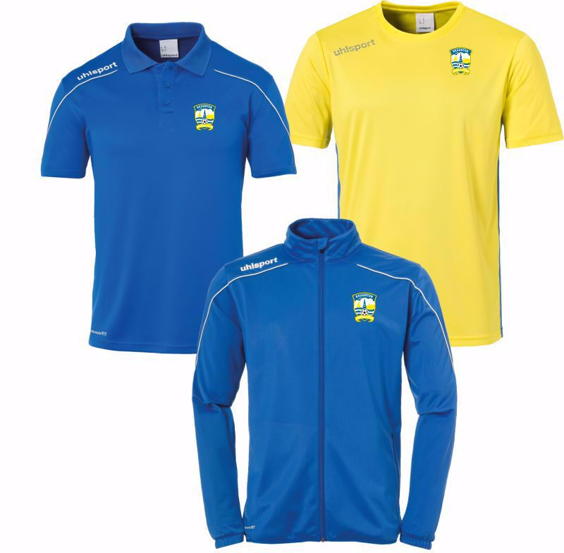 Braunton FC Mens - Club Pack