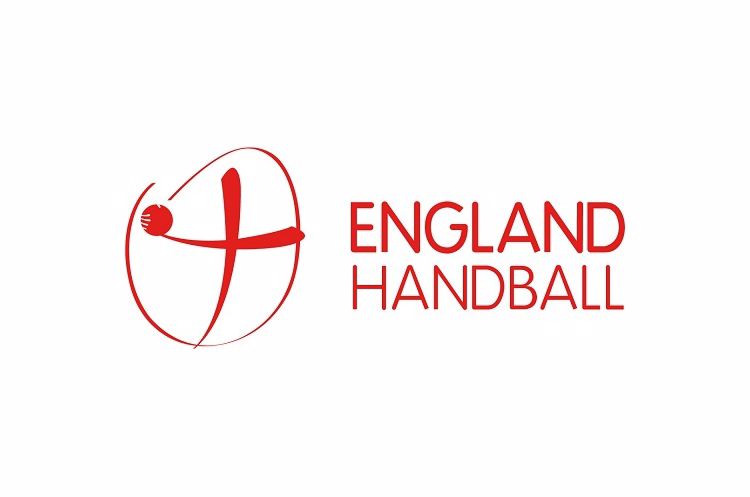 Club Image for ENGLAND HANDBALL