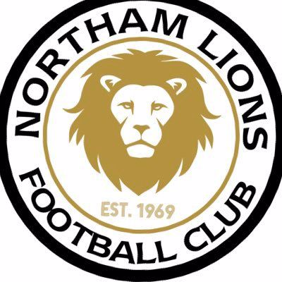 Club Image for Northam Lions FC