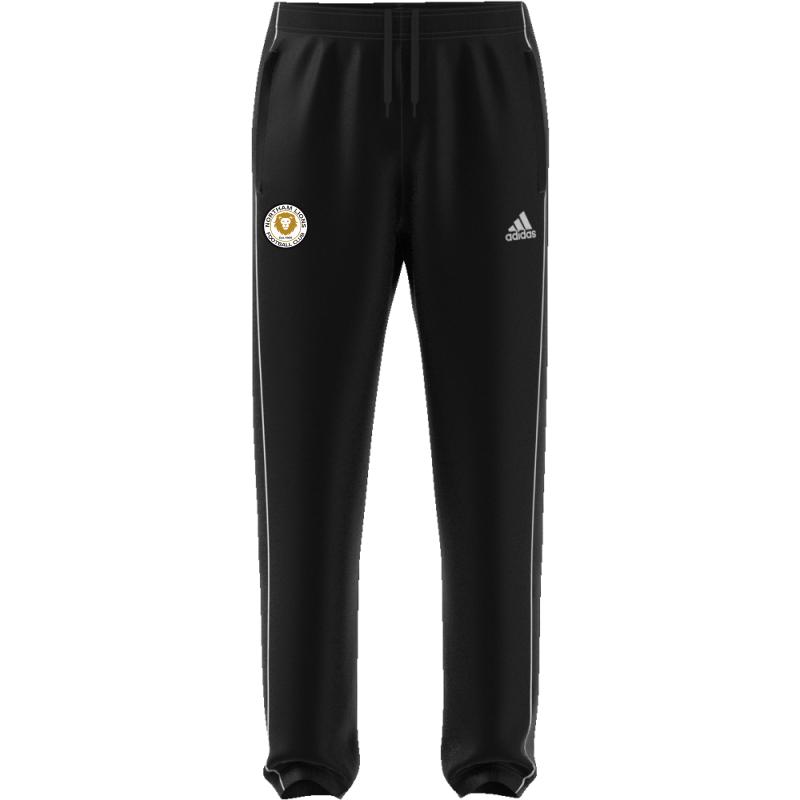 Northam Lions Adidas PES Pant