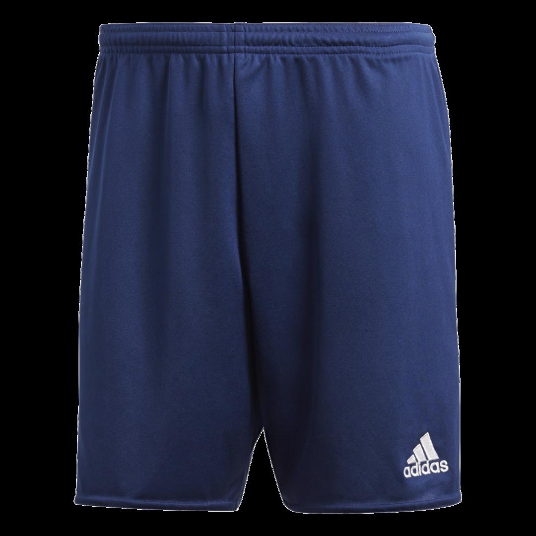 Fareham College Adidas Parma 16 Training Shorts