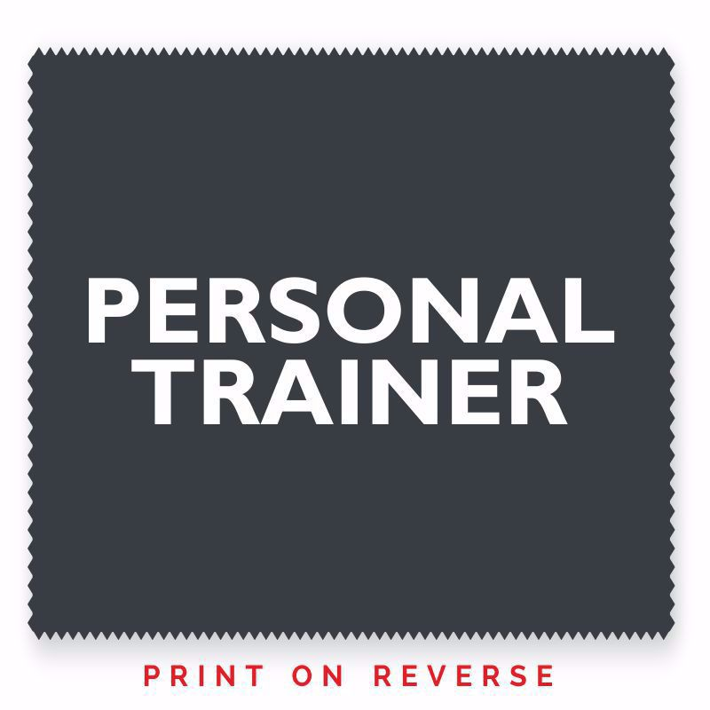 Petroc Fitness Student Package Set