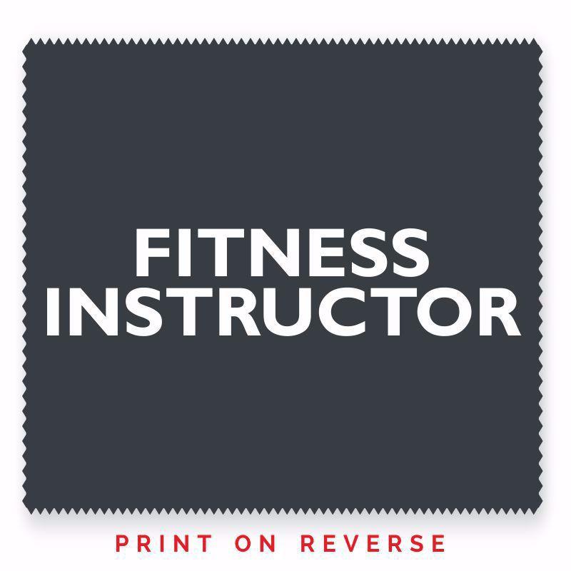 Petroc Sports Fitness Shirt