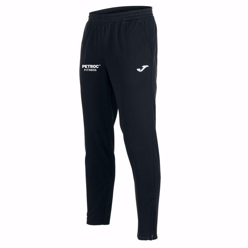 Petroc Nilo Fitness Skinny Fit Trackpants